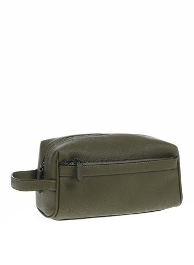 David Jones Clutch / El Çantası Haki